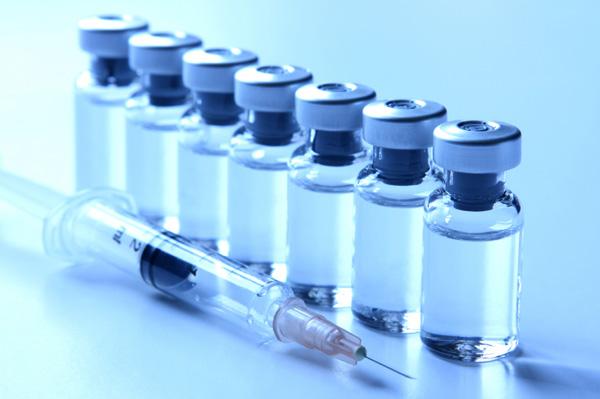 В нацкалендарь прививок могут включить вакцинацию сразу от четырех инфекций