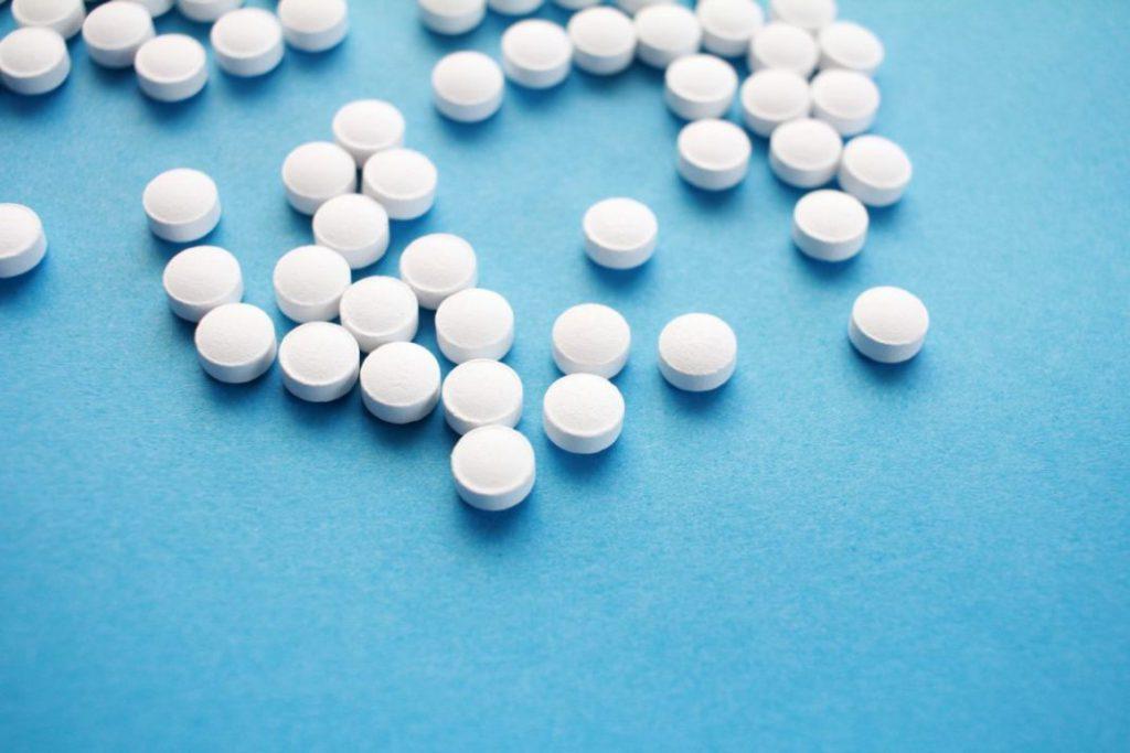 Пять компаний должны отозвать с рынка метформин с высоким содержанием канцерогена