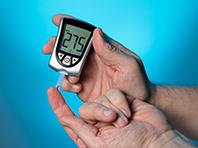 Высокий уровень сахара повышает риск печального исхода коронавирусной инфекции