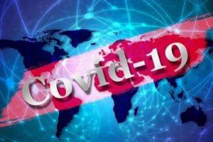 В Швеции расследуют предпринятые меры против COVID-19