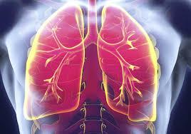 Наночастицы покажут реальное состояние легких у больных с ХОБЛом