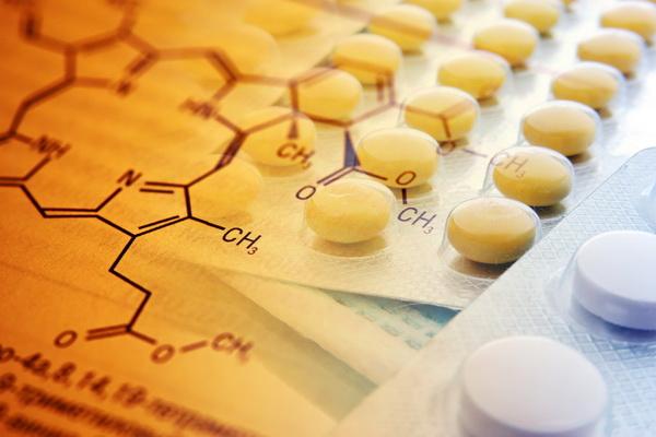Исследования лекарств теперь будут регулироваться требованиями ЕАЭС