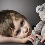 Полиомиелит – симптомы, причины, виды и лечение полиомиелита