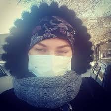 Как не заразиться гриппом этой зимой