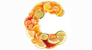 Медики рассказали ранее неизвестные факты о витамине С