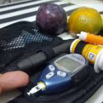 Диабет 1 типа: не смертельно, хотя и не лечится