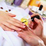 Ломкие ногти: помогут ли витамины исправить проблему?