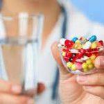 Прием антибиотиков после удаления аппендикса необязателен