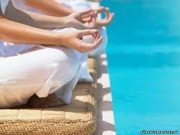 Медитация защитит от гриппа