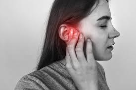 Что такое отит и почему нельзя игнорировать боль в ухе