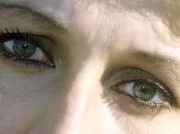 Коронавирус проникает в организм через глаза?