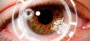 Минздрав одобрил бролуцизумаб для лечения неоваскулярной возрастной макулярной дегенерации сетчатки глаза