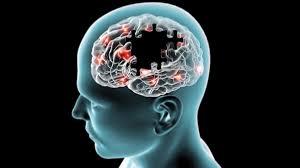 Найдено лекарство, способное помочь при деменции