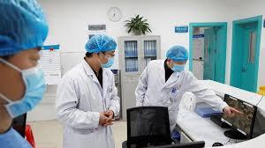 Эксперт оценил перспективы развития коронавирусной инфекции
