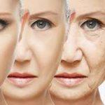 Генетики открыли, как можно продлить себе молодость
