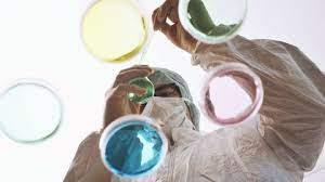 Самые опасные инфекции и их последствия
