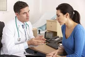 Симптомы кишечного амебиаза