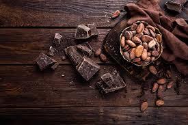 Ученые нашли неожиданную пользу шоколада