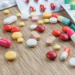 Убиваем вирус. Какие лекарства помогают при гриппе, а какие нет