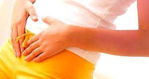7 лучших средств против инфекций мочевого пузыря