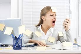 Стресс и депрессия заразны, как инфекция – ученые