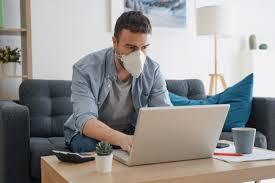Исследование: как мысли о работе влияют на здоровье
