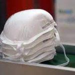 Выдыхайте: маска не снижает уровень кислорода в крови у астматиков