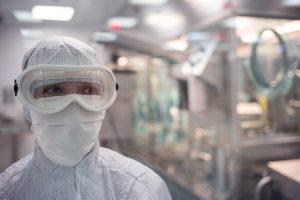 Медики рассчитали, кому коронавирусная инфекция грозит летальным исходом