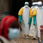 Названа причина новой вспышки вируса Эбола в Африке