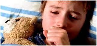 Парагрипп – симптомы и лечение