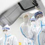 Медики предупреждают: коронавирус и грипп - смертельное сочетание