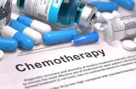 Химиотерапия не действует: рак кожи сильнее лекарств