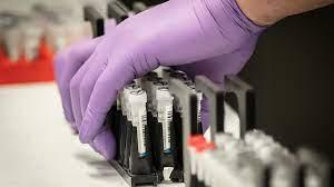 Различия между COVID-19 и гриппом