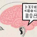 Ученые научились трансформировать сигналы головного мозга в текст