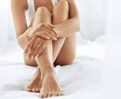 Специалисты рассказали, как именно кожа защищает от окружающей среды