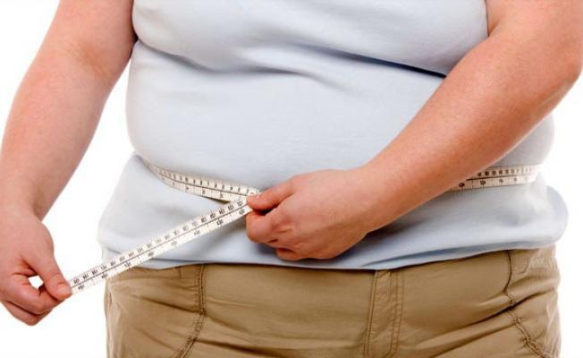 Ожирение связали с повышенным риском долгосрочных последствий COVID-19