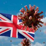 Биолог Панчин объяснил заболеваемость COVID-19 среди привитых в Великобритании