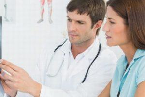 Новый метод позволит быстро обнаружить патогены в легких
