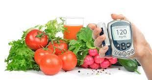 Ученые назвали диету, которая помогает диабетикам