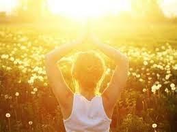 Воздействие солнечного света на детей до 3 месяцев связали со снижением риска экземы