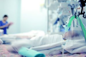 Найдена возможная причина мультивоспалительного синдрома у детей после COVID-19
