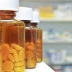 Pfizer начинает клинические испытания таблеток против COVID