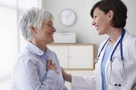 5 заболеваний, с постановкой диагноза которых могут ошибиться даже профессионалы