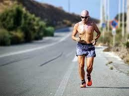 В артериях физкультурников нашли отложения кальция. Спорт вреден?
